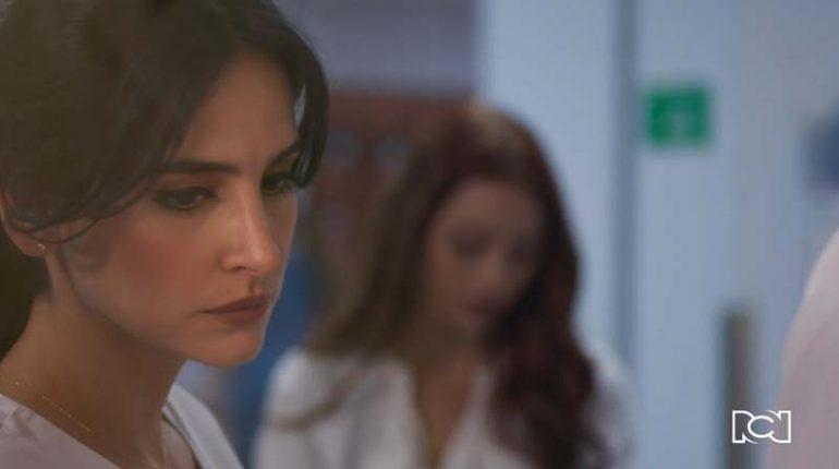 Enfermeras | Capítulo 76 | Temporada 2