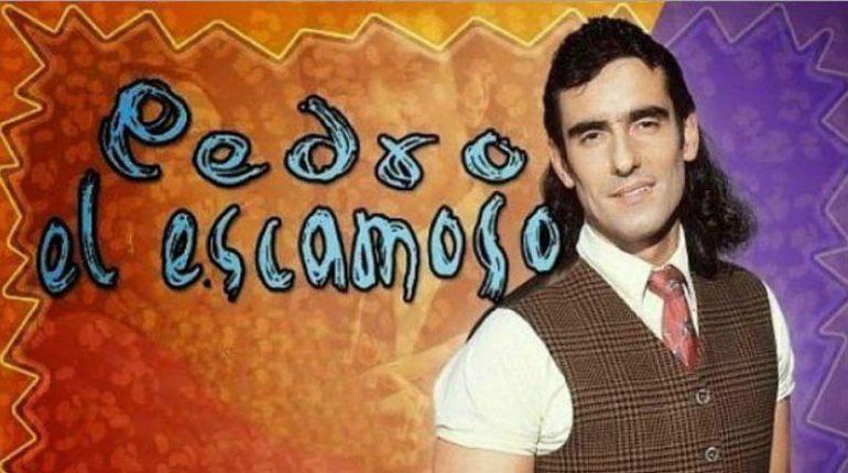 Pedro El Escamoso | Capítulo 162